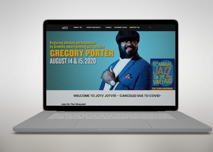 jotv_laptop